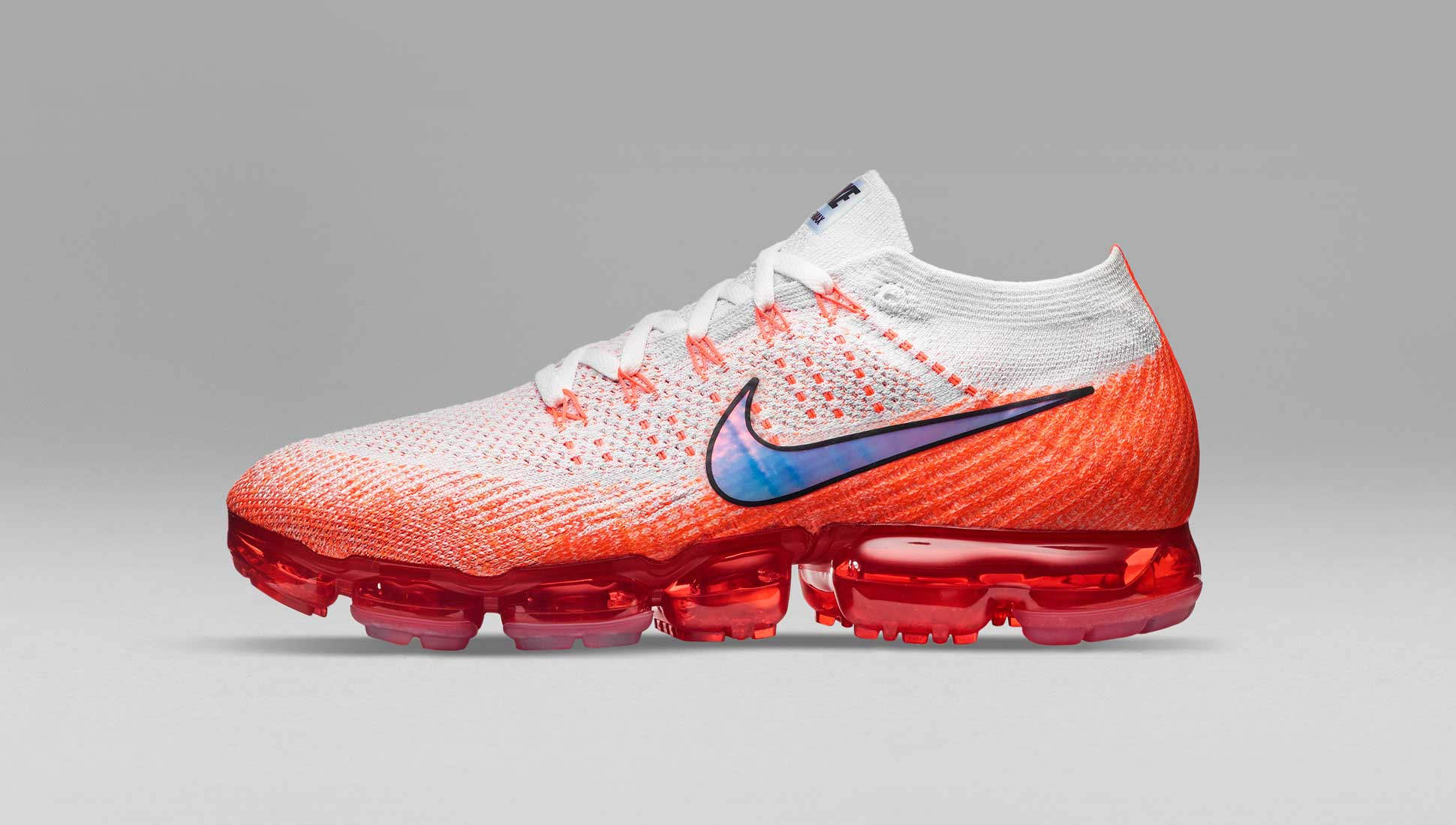 chaussures-sportstyle-nike-vapor-max-img1