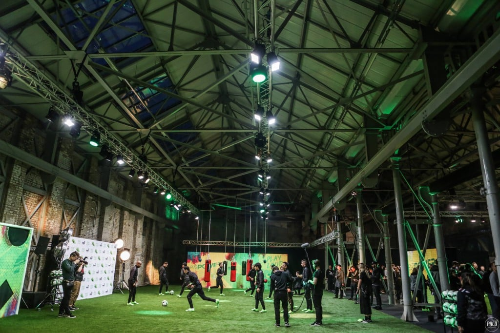 evenement-lancement-puma-evopower-vigor-londres-4