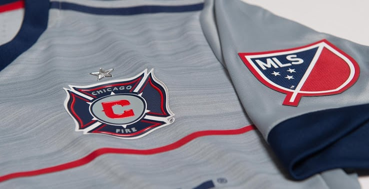 maillot-chicago-fire-exterieur-mls-2017-adidas