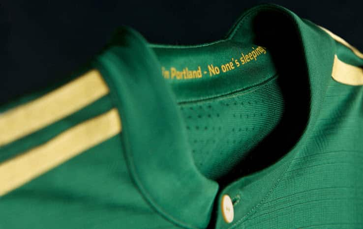 maillot-domicile-portland-timbers-2017-adidas-mls-col