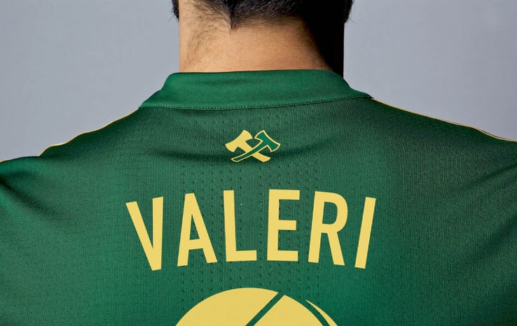 maillot-domicile-portland-timbers-2017-adidas-mls-dos