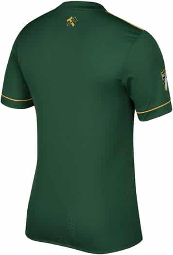 maillot-domicile-portland-timbers-2017-mls-dos