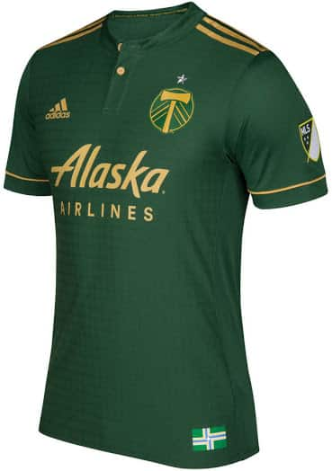 maillot-domicile-portland-timbers-2017-mls