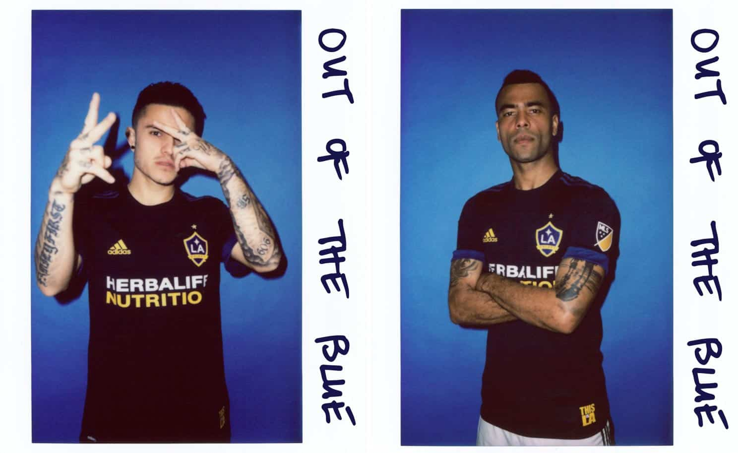 maillot-football-adidas-los-angeles-galaxy-away-2017-img2
