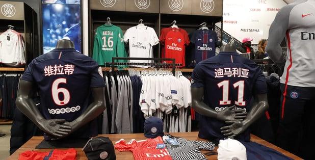 http://www.footpack.fr/wp-content/uploads/2017/01/maillot-football-psg-mandarin-nouvel-an-chinois.jpg