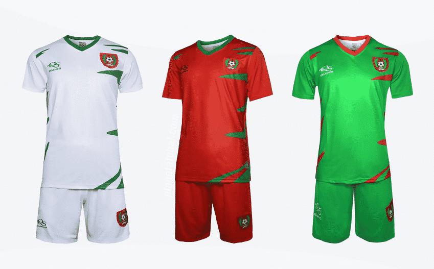 maillot-guinee-bissau-coupe-afrique-des-nations-2017-qelemes
