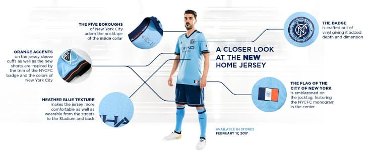 maillot-new-york-city-fc-domicile-mls-2017-details
