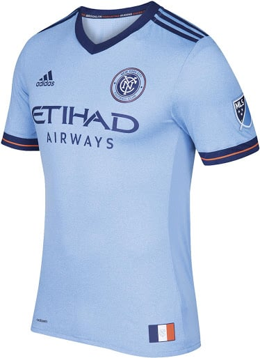maillot-new-york-city-fc-domicile-mls-2017-adidas