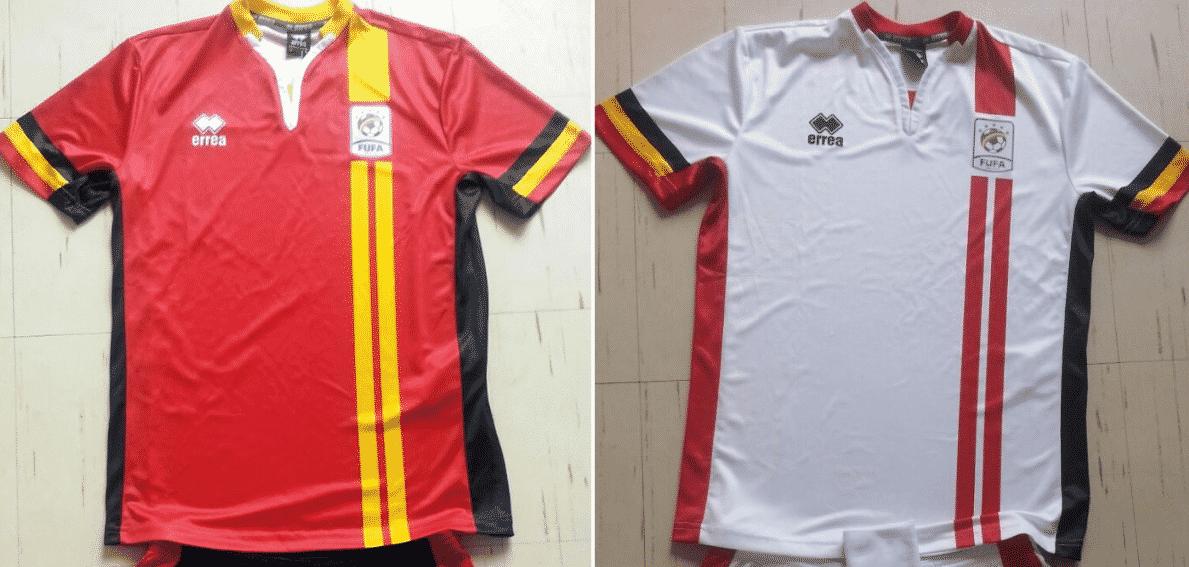 maillot-ouganda-coupe-afrique-des-nations-2017-errea