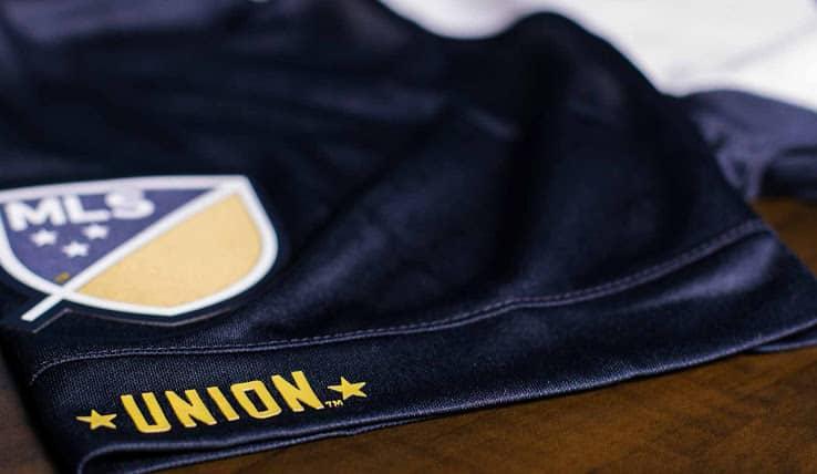 http://www.footpack.fr/wp-content/uploads/2017/01/maillot-philadelphia-union-exterieur-mls-2017-manche.jpg