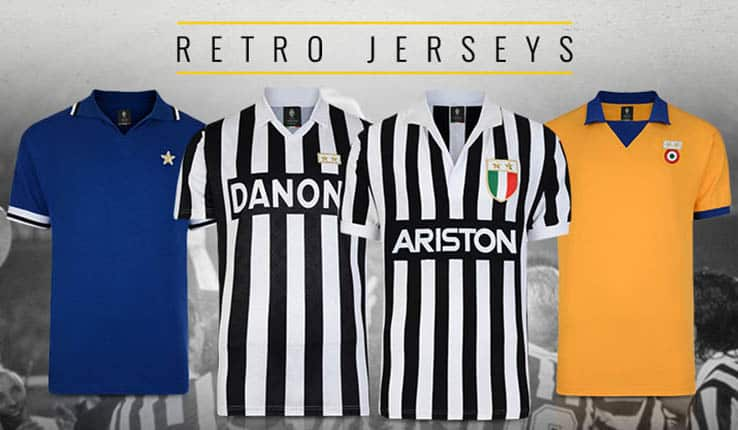 http://www.footpack.fr/wp-content/uploads/2017/01/maillot-retro-juventus-turin.jpg