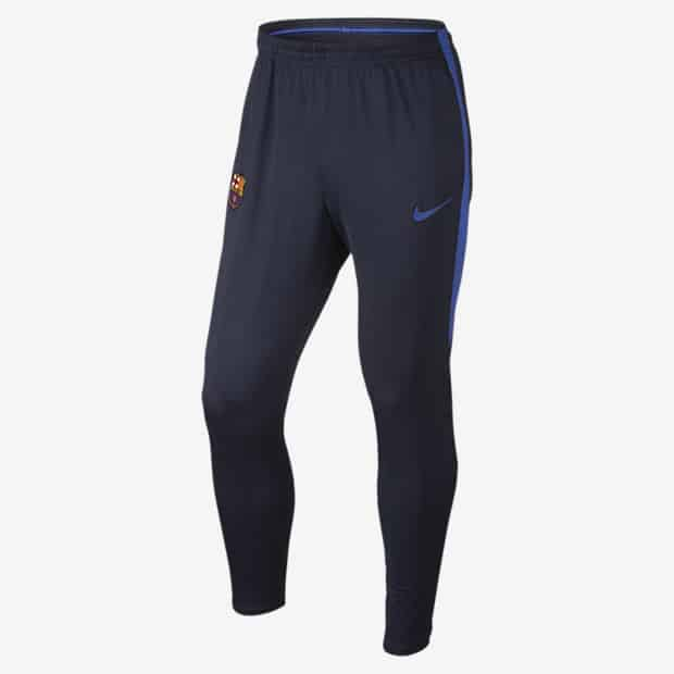pantalon-de-football-fc-barcelona-pour
