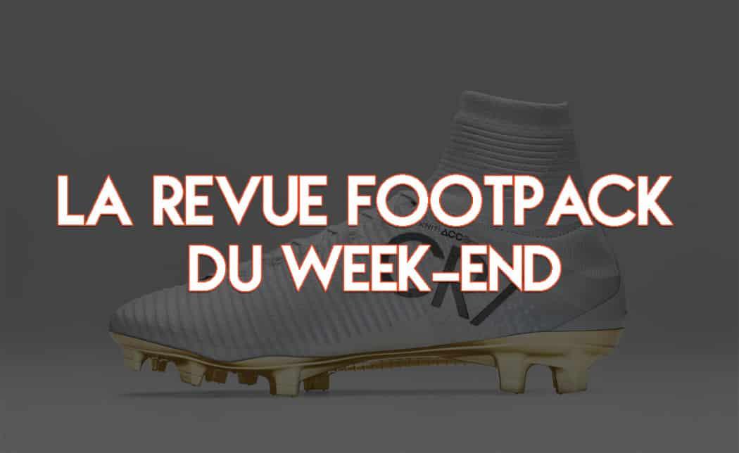 http://www.footpack.fr/wp-content/uploads/2017/01/revue-footpack-visuel-08-01-2017-1050x644.jpg