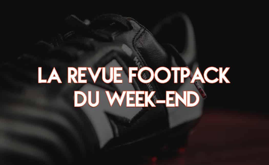 http://www.footpack.fr/wp-content/uploads/2017/01/revue-footpack-visuel-22-01-1050x644.jpg
