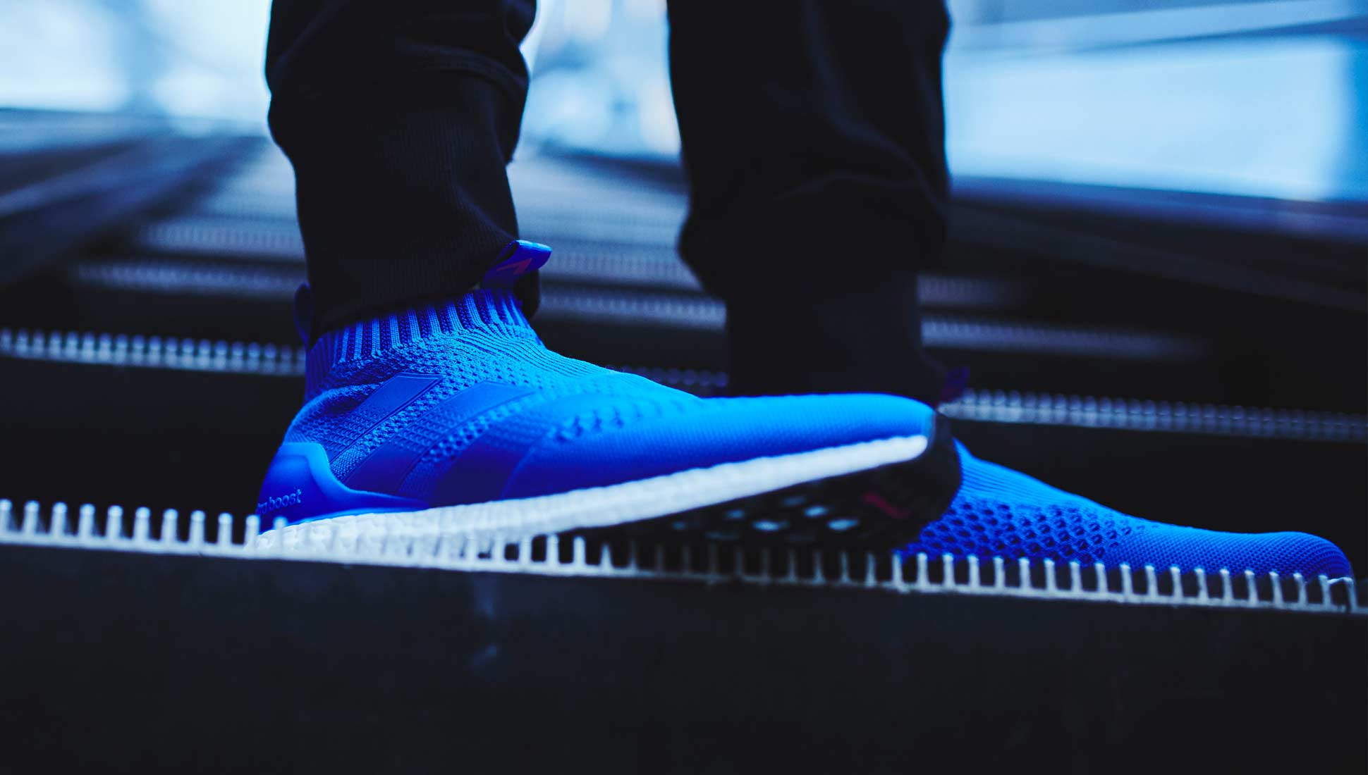 sneakers-adidas-ace-16-purecontrol-blue-blast-img4