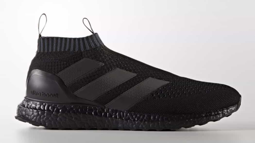 http://www.footpack.fr/wp-content/uploads/2017/01/sneakers-adidas-ace16-purecontrol-ultra-boost-triple-black-img1-1050x587.jpg
