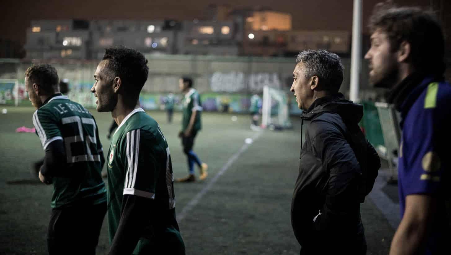 Le-Ballon-Football-League-saison-3-img3