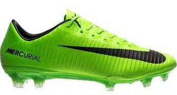 Nike-Mercurial-Vapor-XI-Radiation