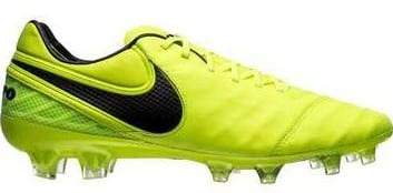 Nike-Tiempo-Legend-6-Radiation