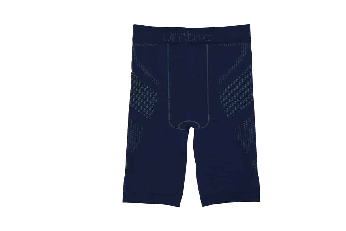 Umbro-Tech-4-Elite-CUISSARD