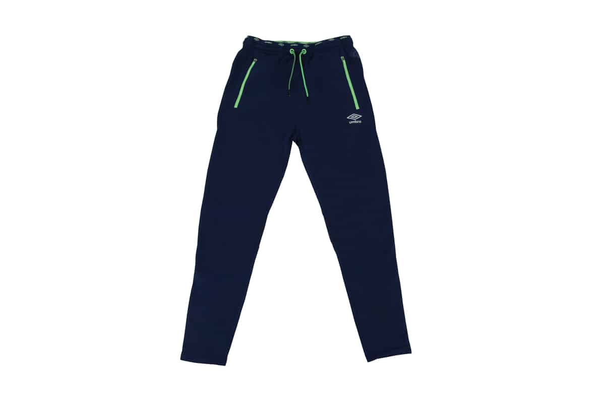 Umbro-Tech-4-Knit-Pant