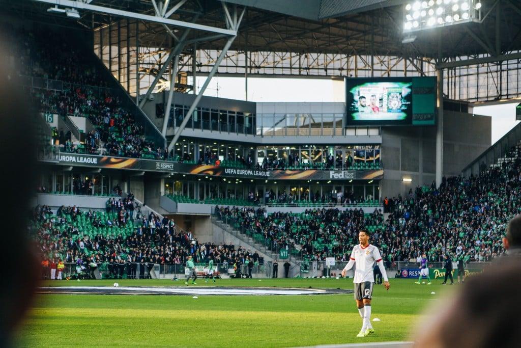 au-stade-geoffroy-guichard-asse-manchester-united-europa-league-13-min