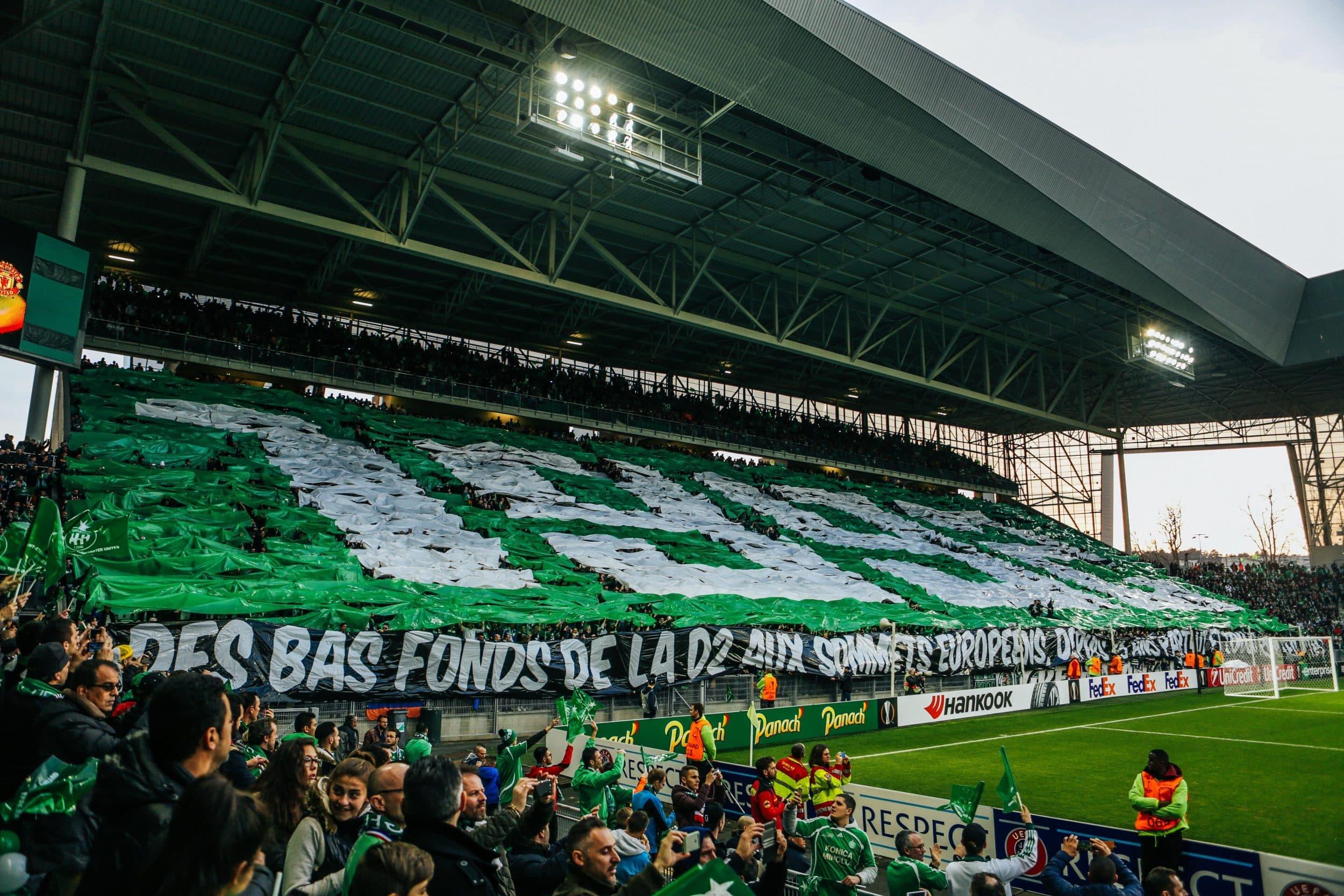 au-stade-geoffroy-guichard-asse-manchester-united-europa-league-6-min