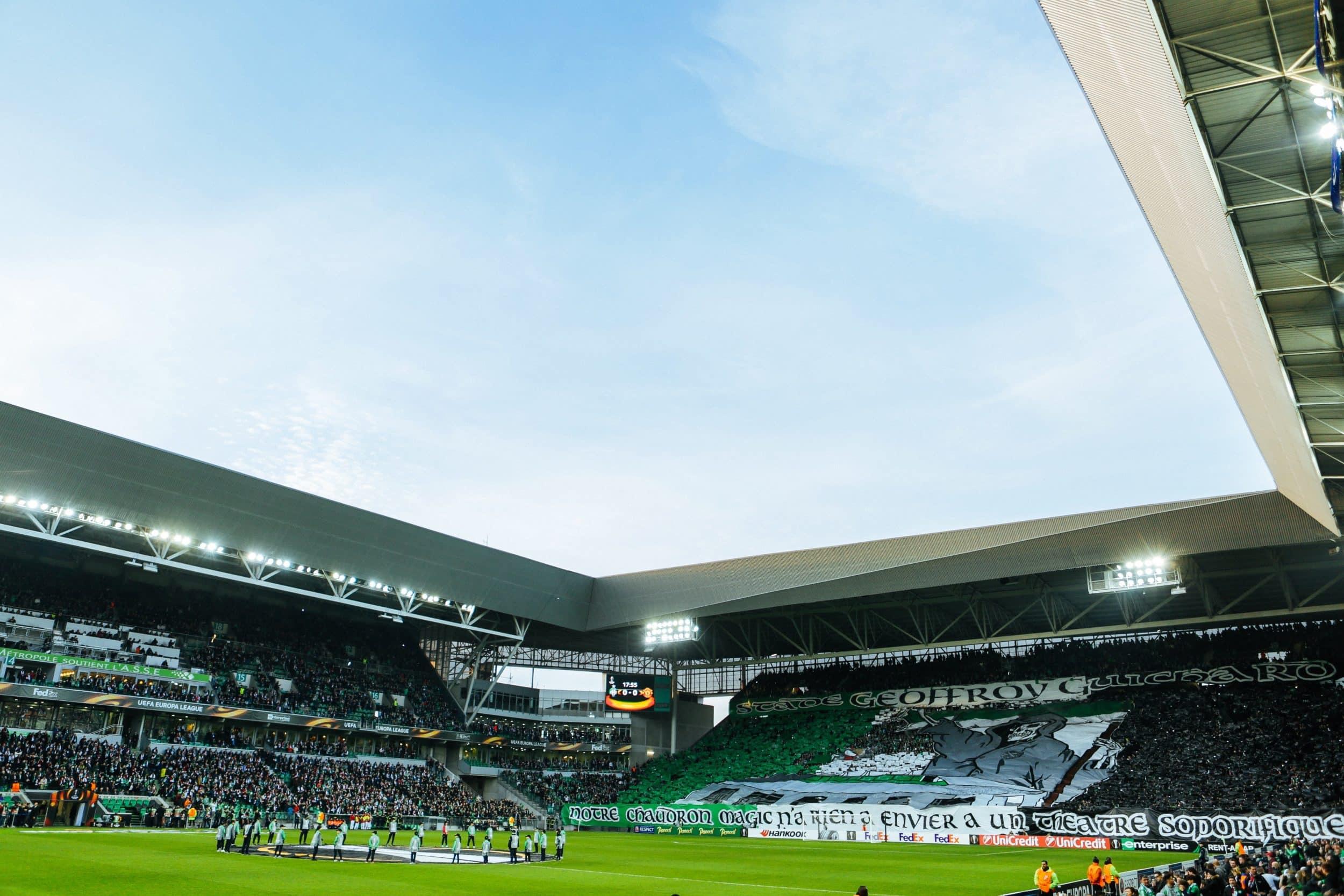 au-stade-geoffroy-guichard-asse-manchester-united-europa-league-7-min