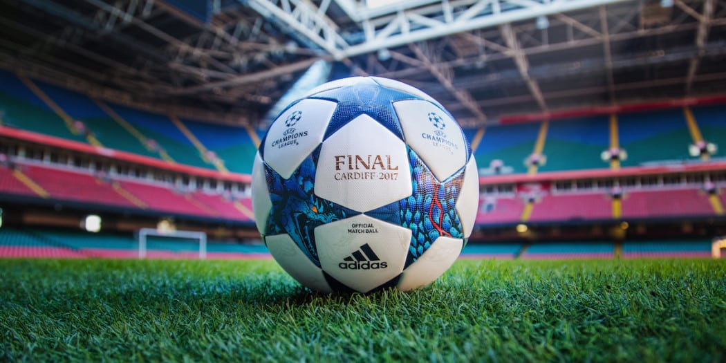 http://www.footpack.fr/wp-content/uploads/2017/02/ballon-foot-adidas-champions-league-final-2017-1050x525.jpg