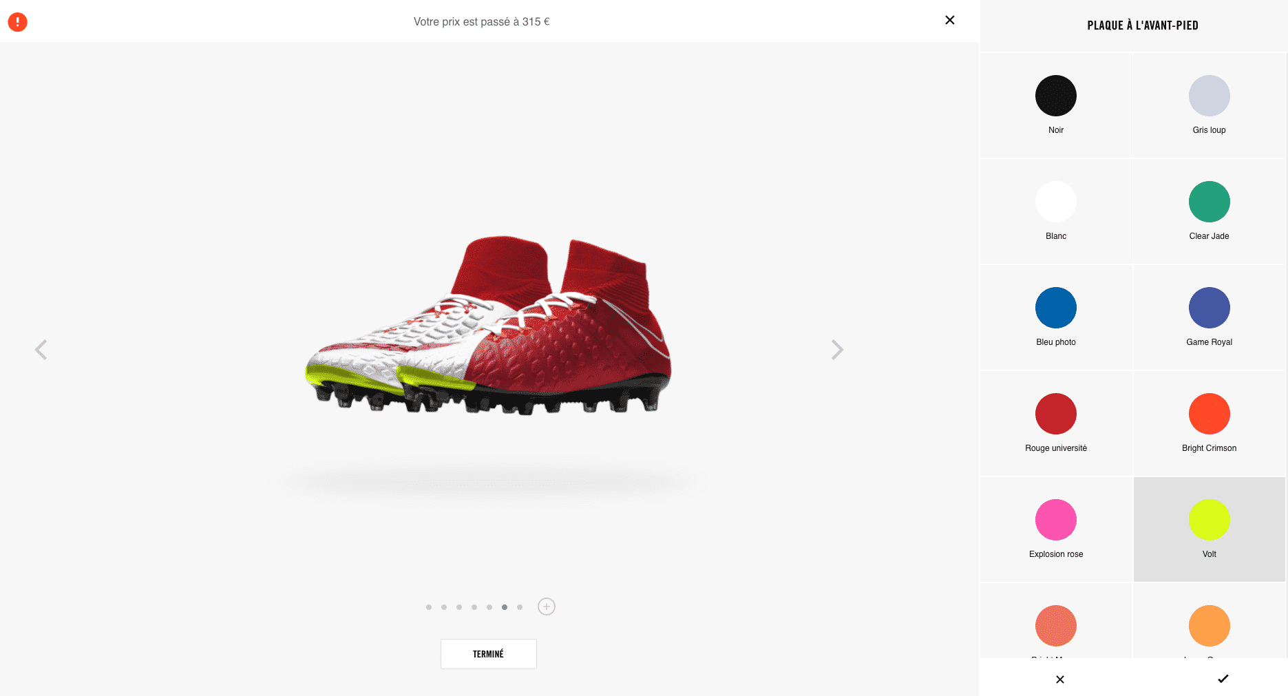 chaussure-football-Nike-Hypervenom-3-DF-id-img13
