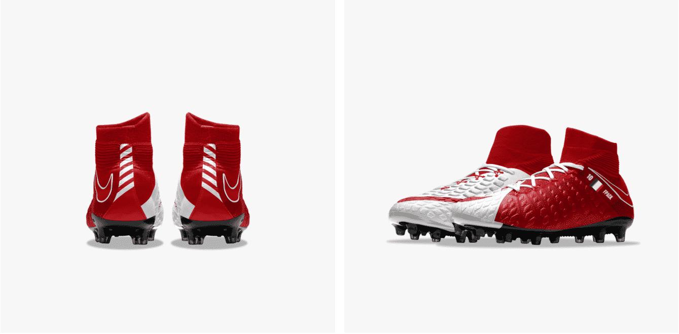 chaussure-football-Nike-Hypervenom-3-DF-id-img19