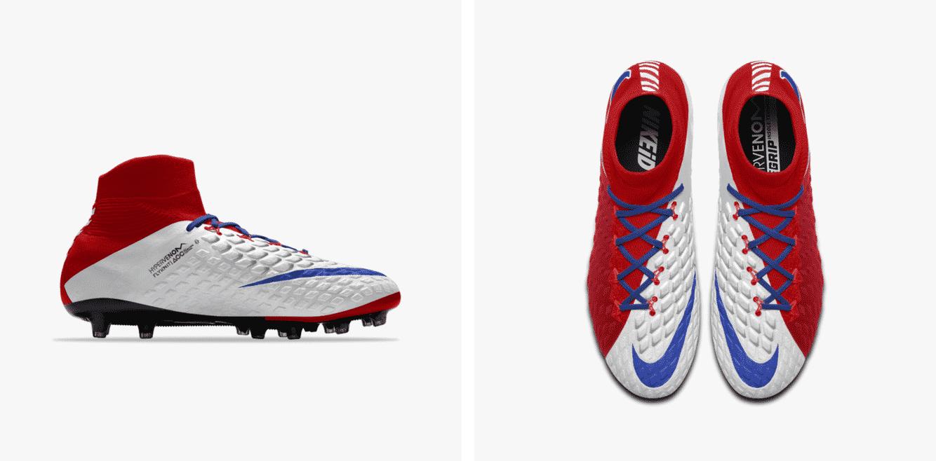 chaussure-football-Nike-Hypervenom-3-DF-id-img27