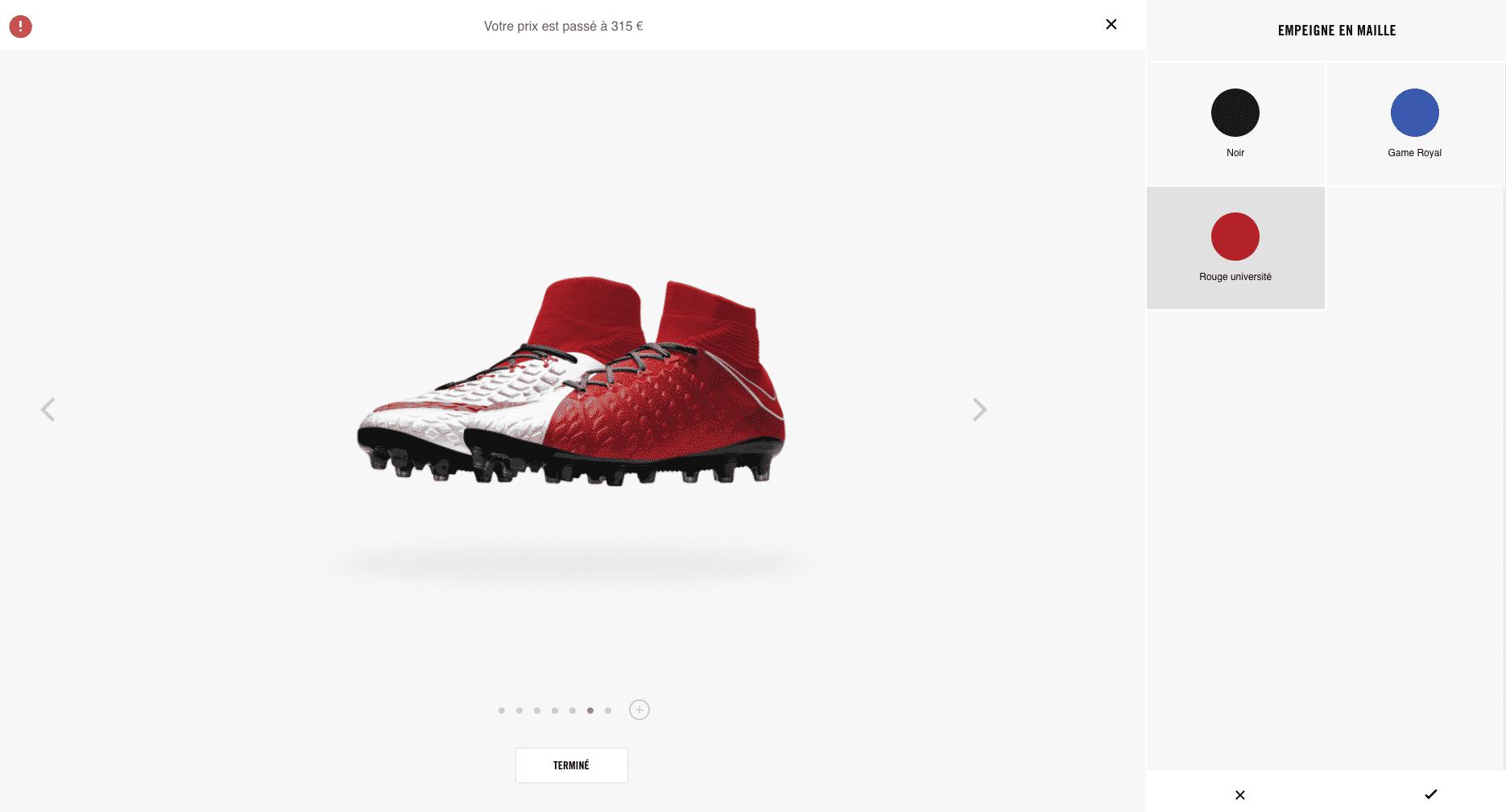 chaussure-football-Nike-Hypervenom-3-DF-id-img6