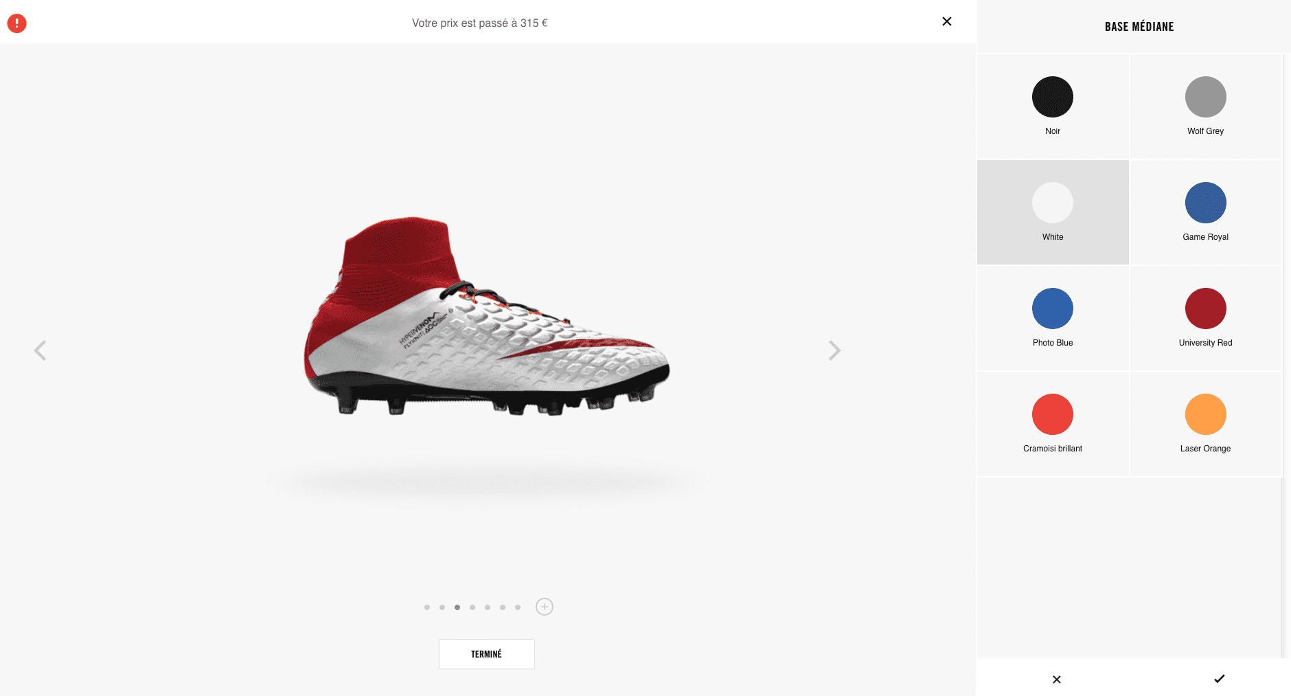 chaussure-football-Nike-Hypervenom-3-DF-id-img7