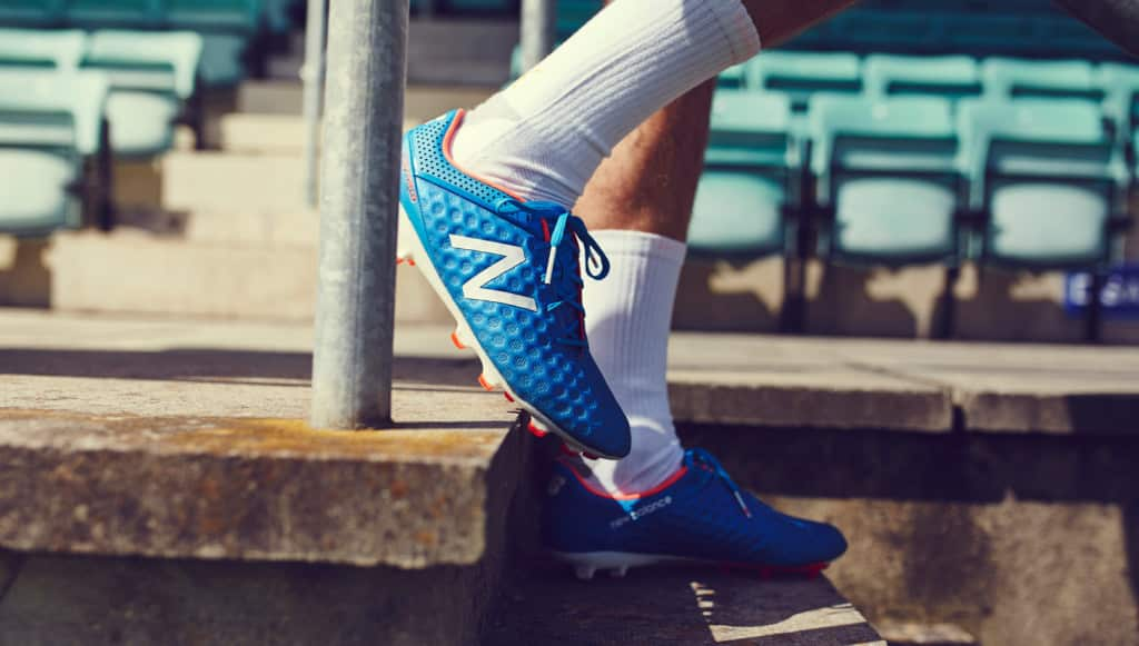 chaussure-football-new-balance-visaro-lancement-juin-2015