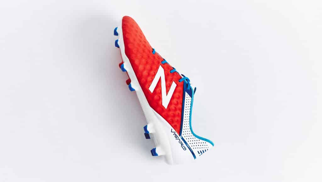 chaussure-football-new-balance-visaro-rouge-octobre-2016