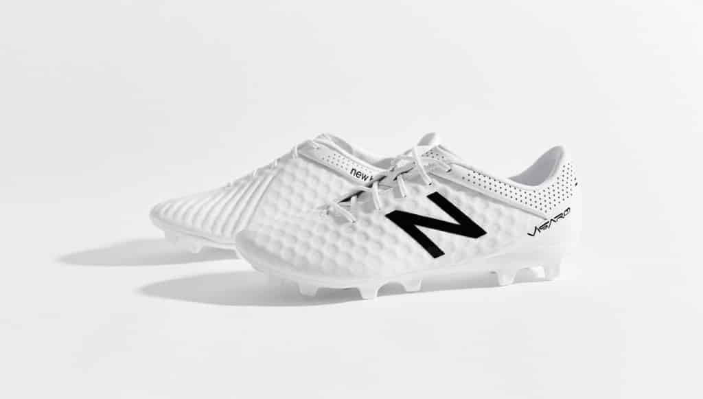 chaussure-football-new-balance-visaro-whiteout-octobre-2015
