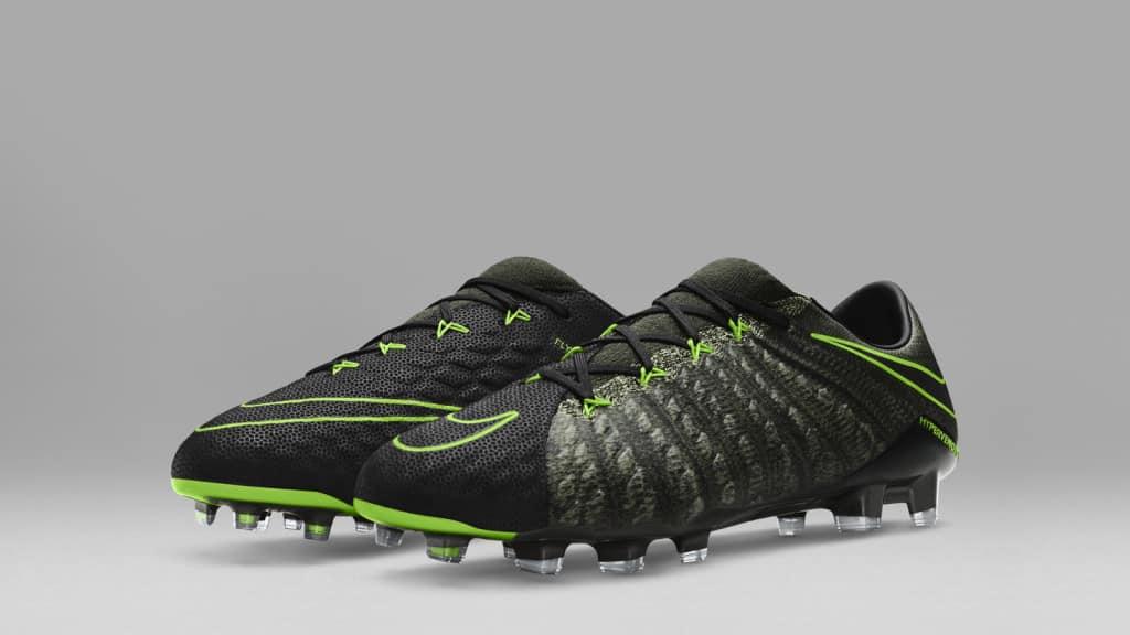 chaussure-football-nike-hypervenomIII-tech-craft-3