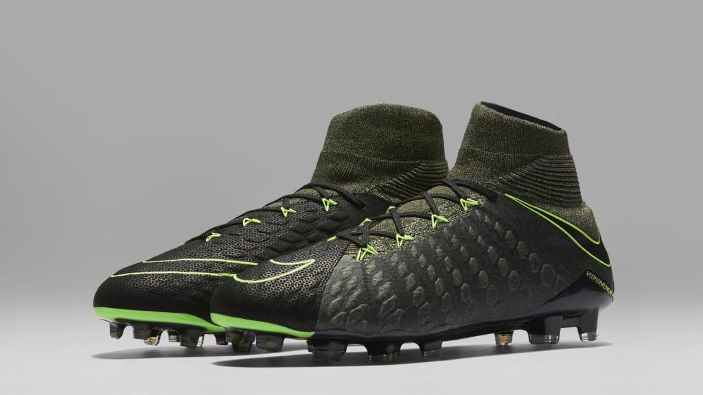 chaussure-football-nike-hypervenomIII-tech-craft-6