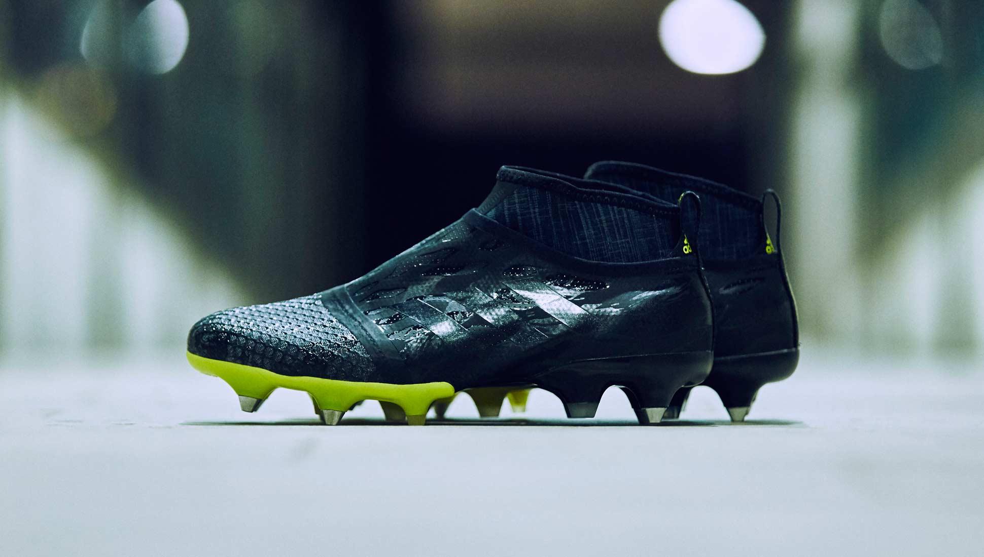 chaussures-adidas-glitch-mirage-noir-jaune-img1