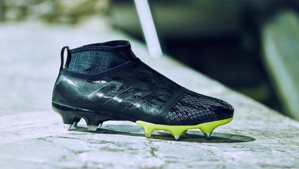 http://www.footpack.fr/wp-content/uploads/2017/02/chaussures-adidas-glitch-mirage-noir-jaune-img4-1050x595.jpg