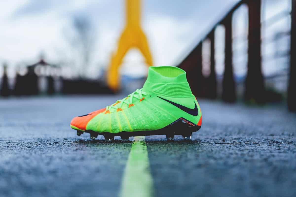 chaussures-football-Hypervenom-Phantom-3-DF-img1