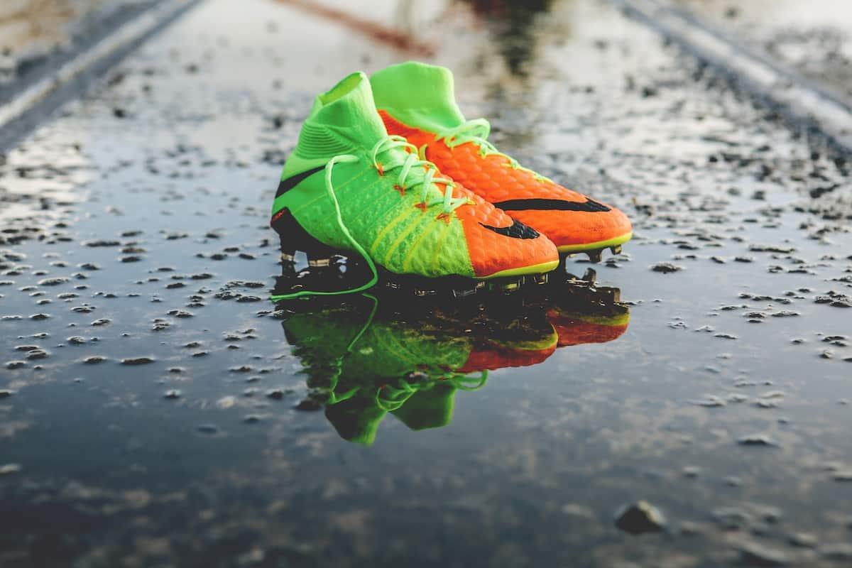chaussures-football-Hypervenom-Phantom-3-DF-img2