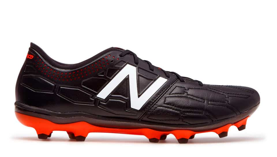 chaussures-football-New-Balance-Visaro-2-K-Leather