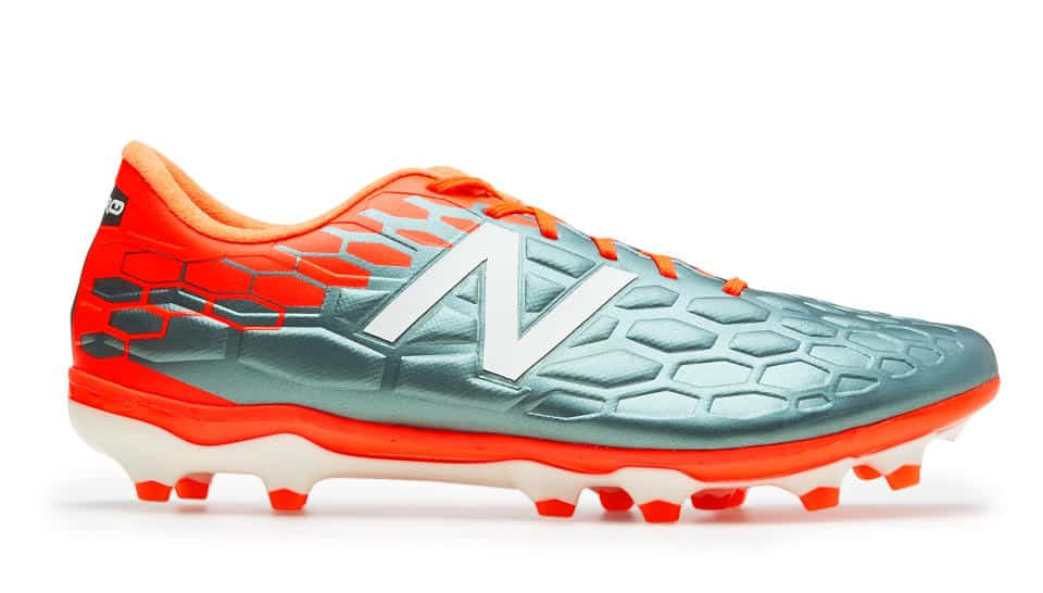 chaussures-football-New-Balance-Visaro-2-Mid