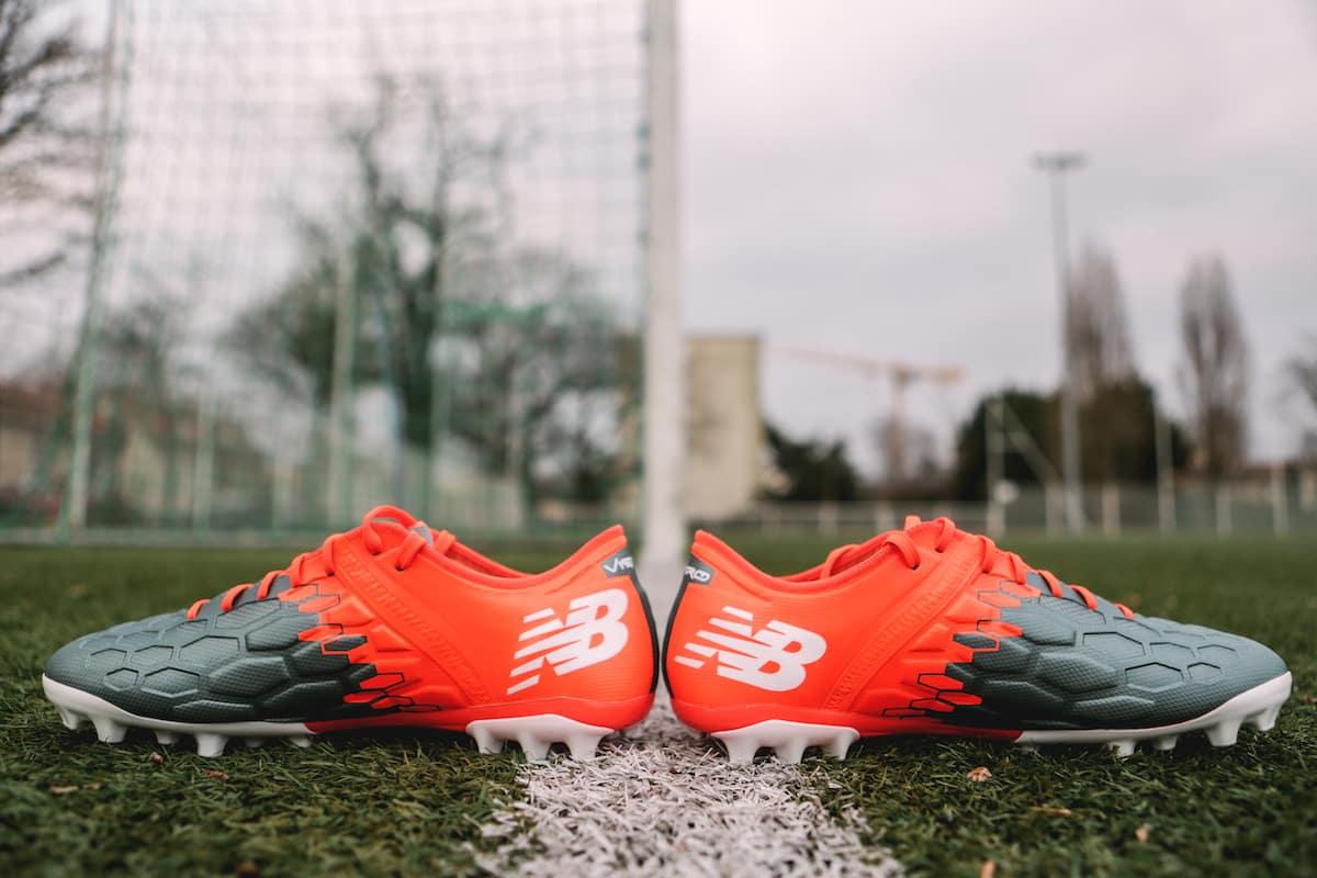 chaussures-football-New-Balance-Visaro-2-Typhon-img17