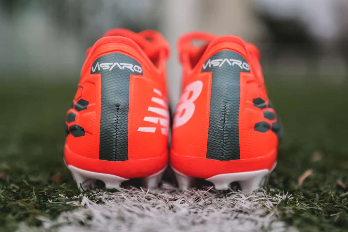 chaussures-football-New-Balance-Visaro-2-Typhon-img18