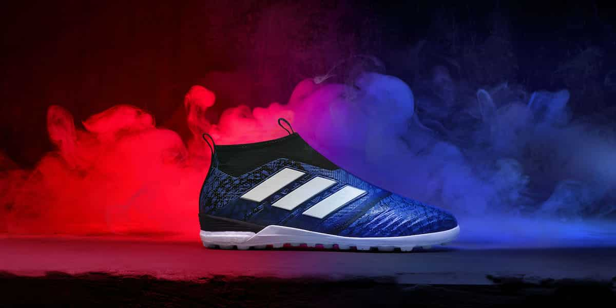 chaussures-football-adidas-ACE-17-Dragon-Pack-img4