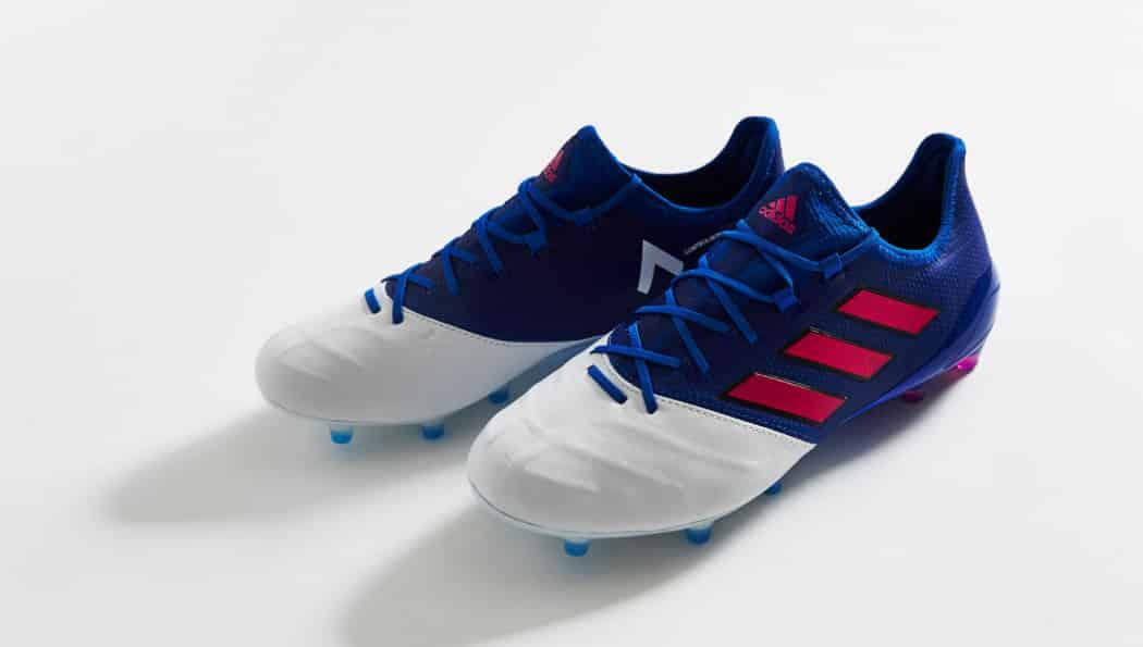 http://www.footpack.fr/wp-content/uploads/2017/02/chaussures-football-adidas-ace-17-cuir-blue-blast-img2-1050x595.jpg