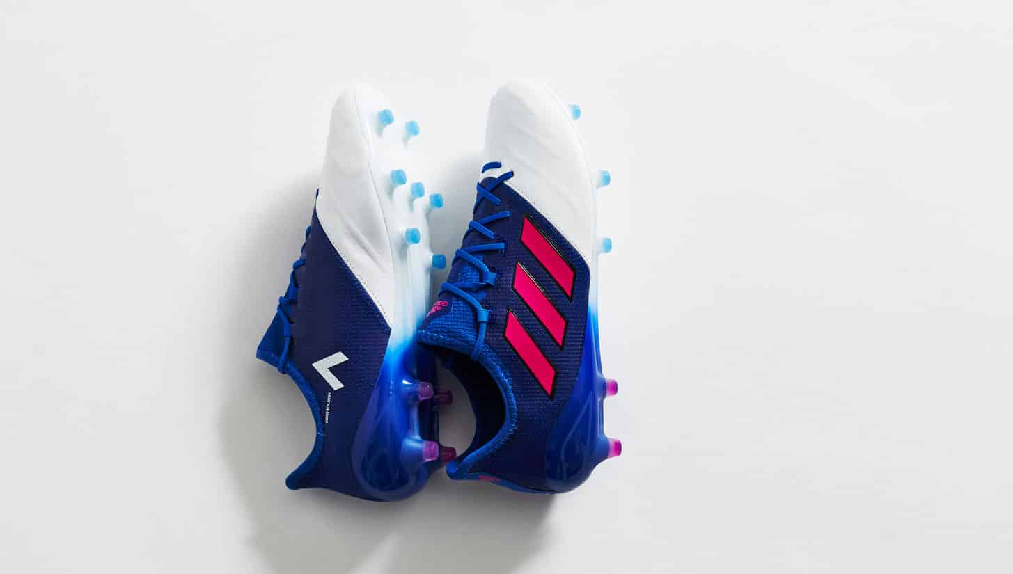 chaussures-football-adidas-ace-17-cuir-blue-blast-img3